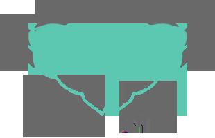 Solak Gym Logo