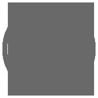 Service Icon Image